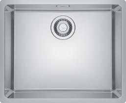 Кухонная мойка FRANKE - MRX 210-50 (127.0543.999)