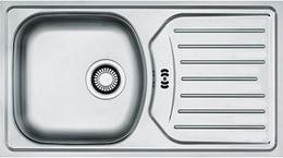 Кухонная мойка FRANKE - ETL 614 N (101.0288.044)