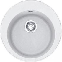 Кухонная мойка FRANKE - ROG 610-41 белый (114.0175.354)
