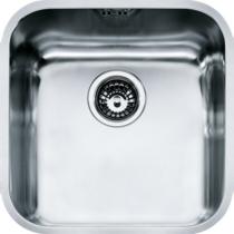 Кухонная мойка FRANKE - SVX 110-40 (122.0336.231)