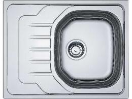 Кухонная мойка FRANKE - OLL 611-63 (101.0607.159)