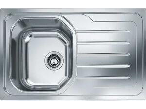 Кухонная мойка FRANKE - OLL 611-79 (101.0611.832)