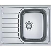 Кухонная мойка FRANKE - SKL 611-63 (101.0554.213)