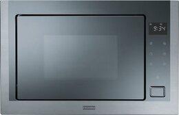 Микроволновая печь FRANKE - FMW 250 CS2 G XS (131.0391.303)