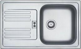 Кухонная мойка FRANKE - EFN 614-78 (101.0017.705)