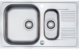 Кухонная мойка FRANKE - EFN 651-78 (101.0035.407)