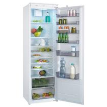 Холодильник FRANKE - FSDR 330 NR V (118.0532.599)