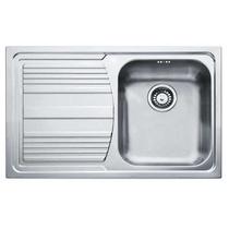 Кухонная мойка FRANKE - LLL 611 прав (101.0086.233)