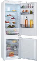 Холодильник FRANKE - FCB 320 NR MS (118.0524.539)