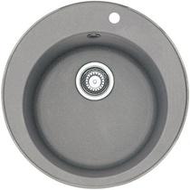Кухонная мойка FRANKE - ROG 610-41 серый (114.0175.160)