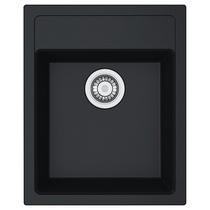 Кухонная мойка FRANKE - SID 610-40 оникс (114.0489.202)