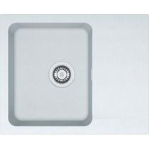Кухонная мойка FRANKE - OID 611-62 серый (114.0571.486)