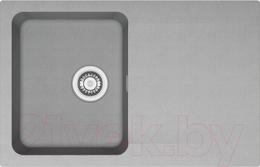 Кухонная мойка FRANKE - OID 611-78 серый (143.0603.812)
