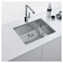 Кухонная мойка FRANKE - MRX 210-40 (127.0543.997)