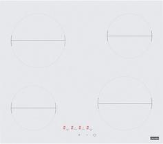 Варочная поверхность FRANKE - FHR 604 C T WH (108.0530.026)