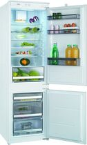 Холодильник FRANKE - FCB 320 NR ENF V (118.0531.545)