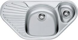 Кухонная мойка FRANKE - SKX 651 E (101.0455.945)
