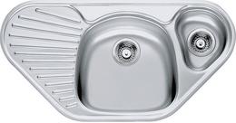 Кухонная мойка FRANKE - SKL 651 E (101.0455.947)